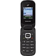 NET10 SGH S275G Cellular Phone 2
