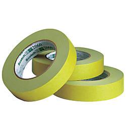 3M 2060 Masking Tape 3 Core