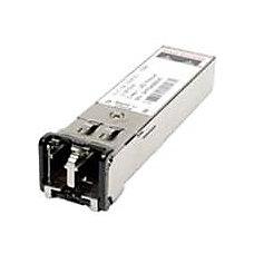 Cisco SFP 1000BASE BX D GE
