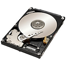 Seagate Spinpoint M9T ST2000LM003 2 TB