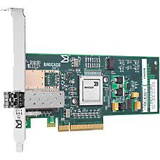 HP 81B 8Gb 1 port PCIe