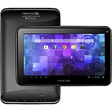 Visual Land Prestige 7L 8 GB