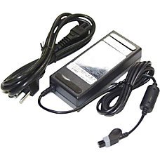 eReplacements Compatible Electronics AC Adapter Replaces