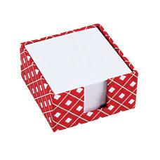 Divoga Note Cube 3 14 x