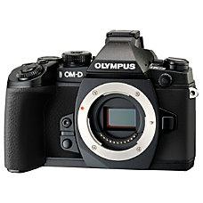 Olympus OM D E M1 163