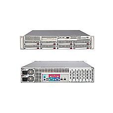 Supermicro A Server 2021M 32RV Barebone