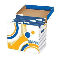 TREND File N Save System Bulletin