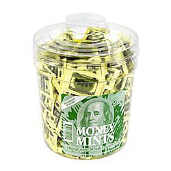 Espeez Money Mints 2 Mints Per