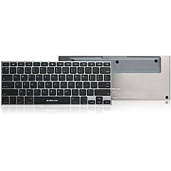 IOGEAR KeySlate Ultra Slim Bluetooth 40
