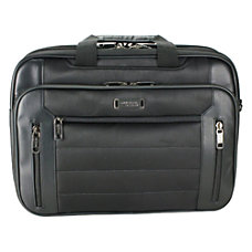 Fujitsu Heritage Carrying Case for 156