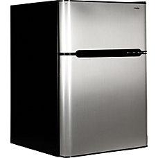 Haier 32 Cu Ft Compact Refrigerator