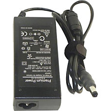 eReplacements 463958 001 ER AC Adapter