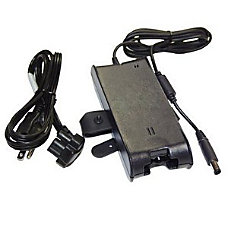 eReplacements 9T215 AC Adapter