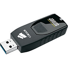 Corsair Flash Voyager Slider USB 30