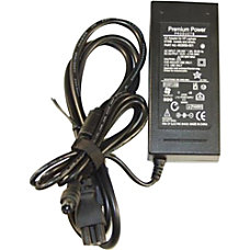 eReplacements AC0907450BE AC Adapter