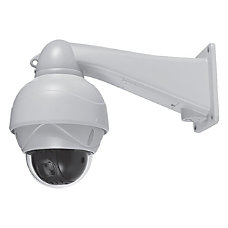 KT C 33 Megapixel Network Camera