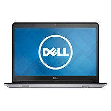 Dell Inspiron 14 5000 Series Refurbished