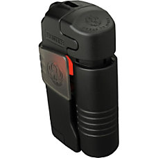 Tornado RHB001 Ultra Pepper Spray System