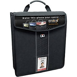 InfoCase ClassMate Carrying Case Sleeve for