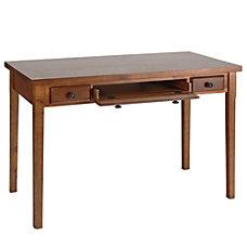 SEI Writing Desk 30 H x