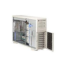 Supermicro A Server 4021M 82R Barebone