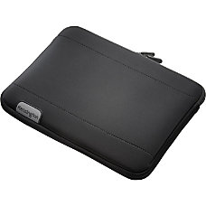 Kensington Carrying Case Sleeve for 10
