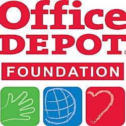 OD Foundation Donation 10