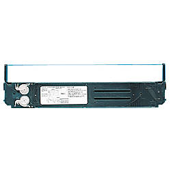 OKI 52105801 Black Nylon Printer Ribbon