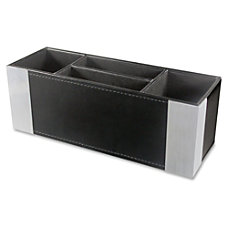 Artistic Architect Line Supply Caddy Two
