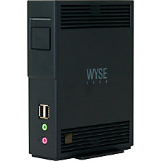 Wyse P45 Zero Client Teradici Tera2140