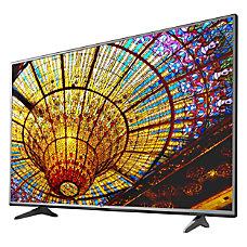 LG UH6150 55UH6150 55 2160p LED