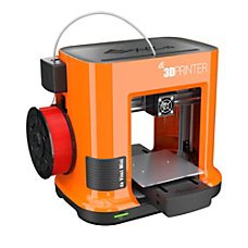 XYZprinting da Vinci Mini Wireless 3D