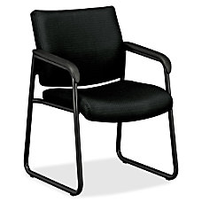 basyx by HON VL443 Guest Chair