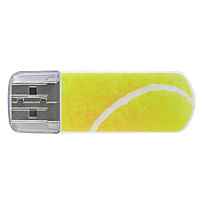 Verbatim 8GB Mini USB Flash Drive