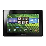 BlackBerry PlayBook Tablet 32GB Black