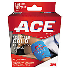ACE Cold Compress 4 34 x