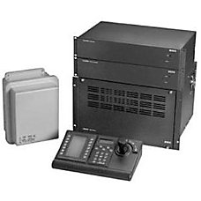 Bosch LTC 882100 Video Expansion Card