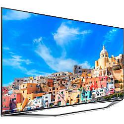 "Samsung HG46NC890XF 46"" 3D 1080p LED-LCD TV - 16:9 - HDTV 1080p"