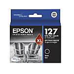 Epson 127 T127120 S DuraBrite Ultra