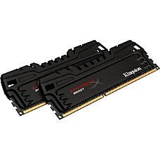 Kingston HyperX Beast T3 16GB Kit