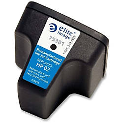 Elite Image Remanufactured Ink Cartridge Alternative