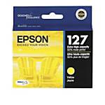 Epson 127 T127420 S DuraBrite Ultra