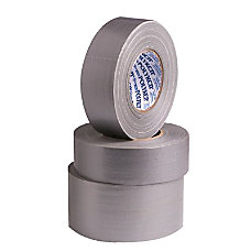 Polyken 203 General Purpose Duct Tape