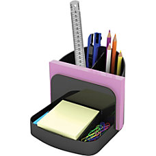 Deflect o Desk Caddy Organizer 5