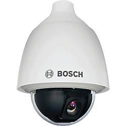 Bosch AutoDome VEZ 523 EWTR 05