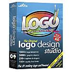 Clip Art/Fonts/Labels Software