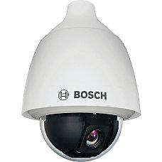 Bosch AutoDome VEZ 523 EWCR Surveillance