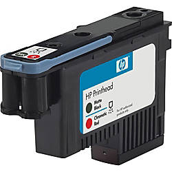 HP 73 Original Ink Cartridge Single