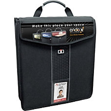 InfoCase Carrying Case for 11 Notebook