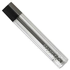 Integra Premium Lead Refill 07 mm